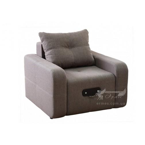 """Крісло """"Престиж"""" Просто Меблi"""