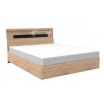 """Кровать """"Аризона"""" Просто меблi"""