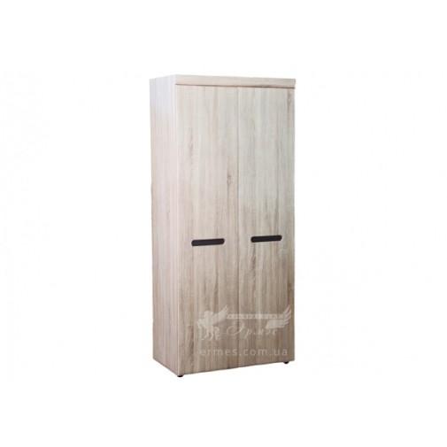 "Шкаф 2-х дверный ""Аризона"" Просто меблi"