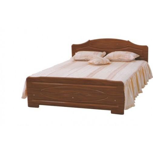 """Кровать """"Миллениум"""" Просто меблi"""