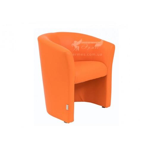 """Кресло """"Бум"""" RICHMAN (для салонов, баров, кафе)"""