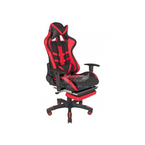 """Кресло """"Гэлэкси"""" RICHMAN (геймерское кресло)"""