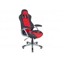 """Кресло """"Коннект"""" RICHMAN (геймерское кресло)"""