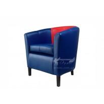 """Кресло """"Бафи"""" RICHMAN (для офисных помещений)"""