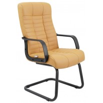 "Кресло ""Атлант"" СF пластик RICHMAN (для конференц-зала)"