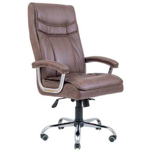 "Кресло ""Бургас"" RICHMAN (на хромированной базе)"
