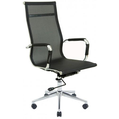 """Кресло """"Кельн"""" RICHMAN (на хромированной базе)"""