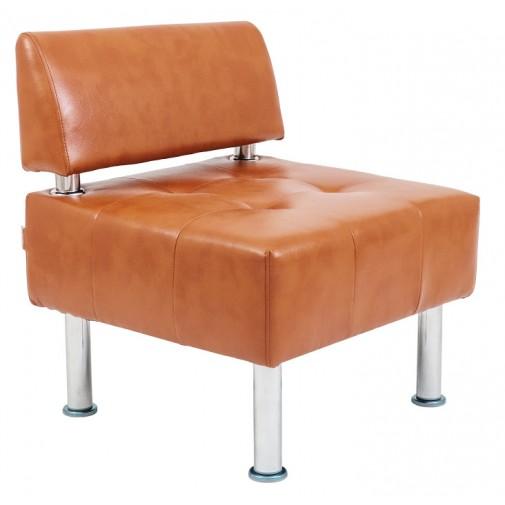 """Кресло """"Офис"""" RICHMAN (для зоны ожидания)"""
