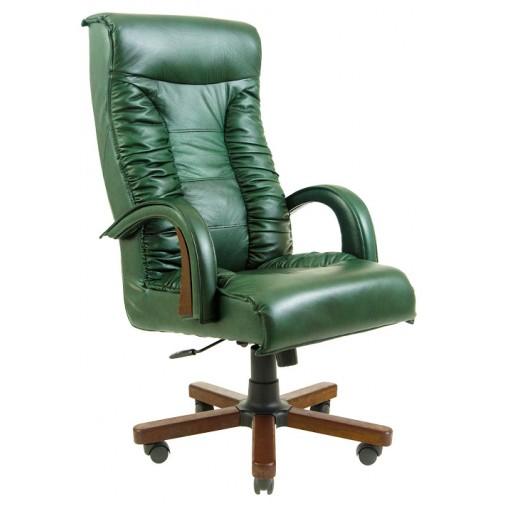 """Кресло """"Оникс"""" RICHMAN (с мягкими подлокотниками)"""