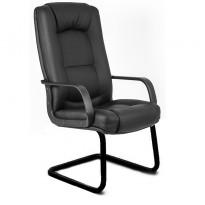 "Кресло ""Альберто"" CF пластик RICHMAN"