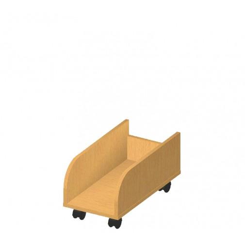 Подставка под системный блок БЮ -209 ROKO