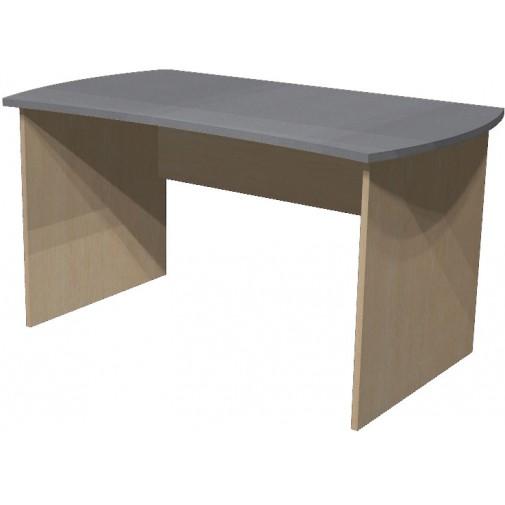 Компьютерный стол Премьера ПР - 103 ROKO