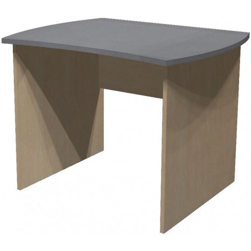 Компьютерный стол Премьера ПР - 101 ROKO