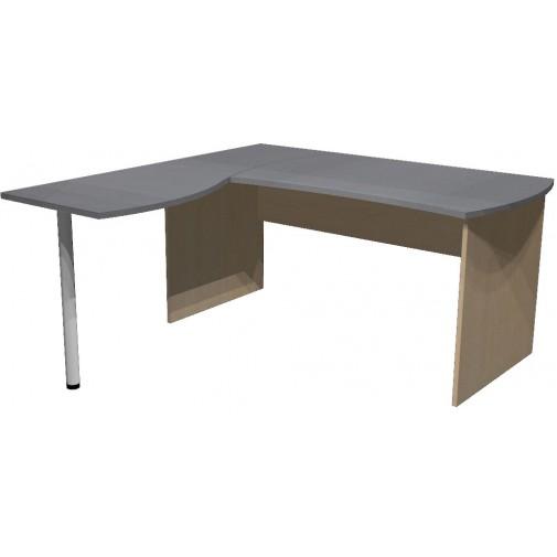 Компьютерный стол Премьера ПР - 103.2 ROKO