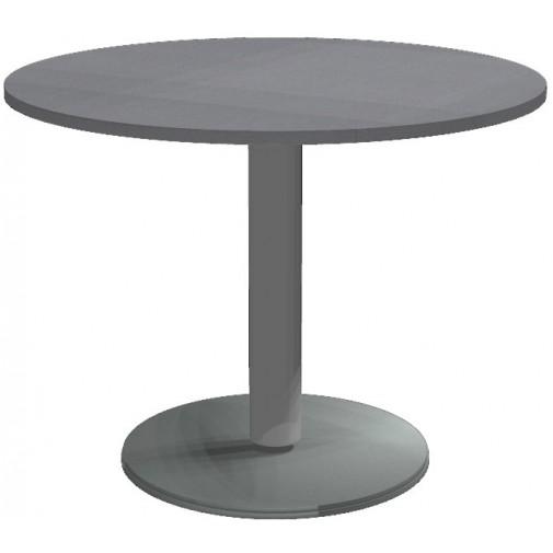 Стол для конференций Премьера ПР - 215 ROKO
