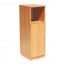 Пенал 03 РТВ мебель