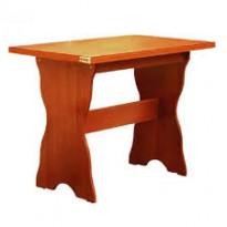 Стол письменный раскладной РТВ мебель