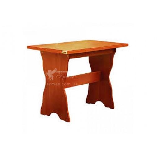 Стол раскладной РТВ мебель (для гостиниц, хостеллов)