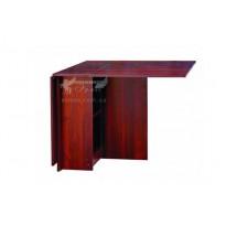 Стол-книжка - 01 РТВ мебель (складной столик)