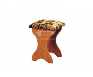 Табурет РТВ меблі (з м'якими сідінням)