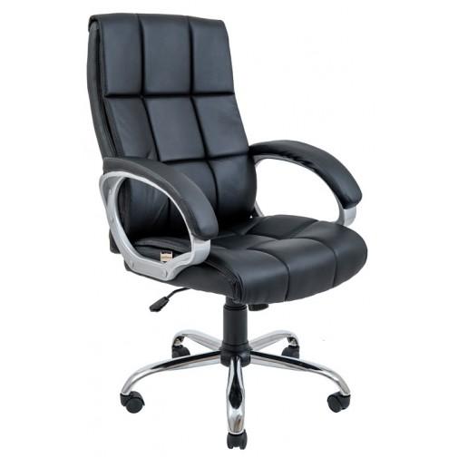 """Кресло """"Аризона"""" RICHMAN (с мягкими подлокотниками)"""