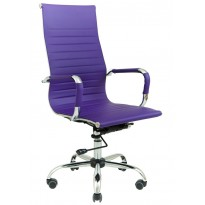 "Кресло ""Бали"" RICHMAN (на хромированной базе)"