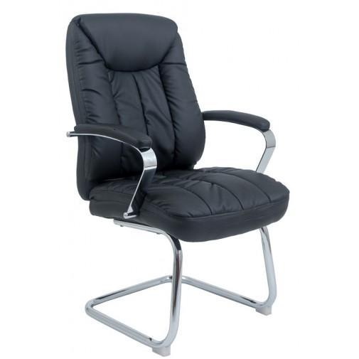 "Кресло ""Корсика"" CF RICHMAN (на хромированных сазалках)"
