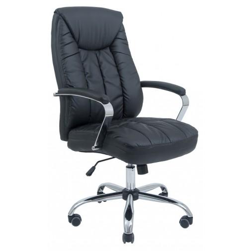 """Кресло """"Корсика"""" RICHMAN (на хромированной базе)"""