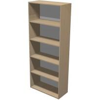 Шкаф для документов Премьера ПР - 601 ROKO