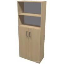 Шкаф для документов Премьера ПР - 601.6 ROKO