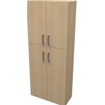 Шкаф для документов Премьера ПР - 601.7 ROKO