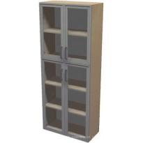 Шкаф для документов Премьера ПР - 601.13 СП ROKO