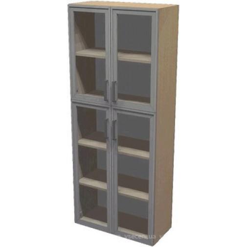 Шкаф для документов Премьера ПР - 601.13 СТ ROKO
