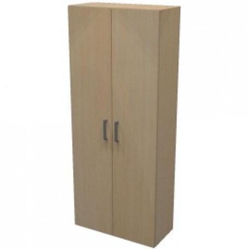 Шкаф для документов Премьера ПР - 601.14 ROKO