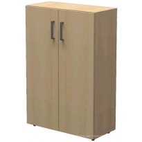 Шкаф низкий Премьера ПР - 602.2 ROKO