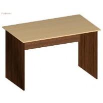 Стол письменный С 1200 ROKO