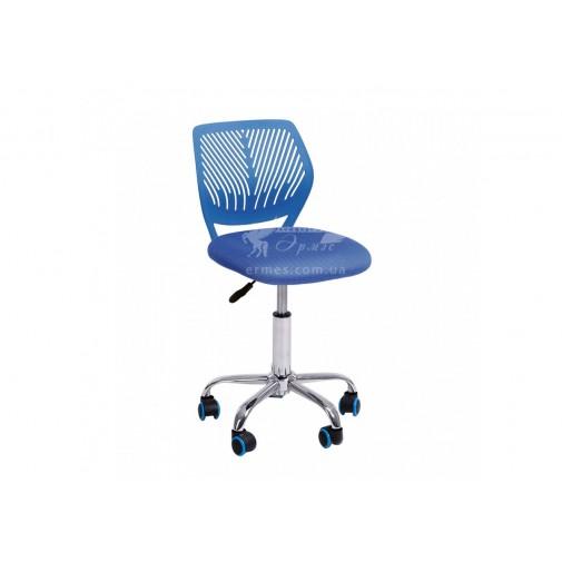 Детское компьютерное кресло Office4you JONNY blue 27403 Special4You