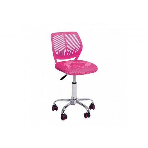 Детское компьютерное кресло Office4you JONNY pink 27401 Special4You