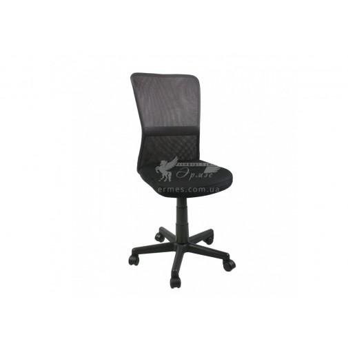 Детское компьютерное кресло Office4you BELICE, Black/Grey 27733 Special4You