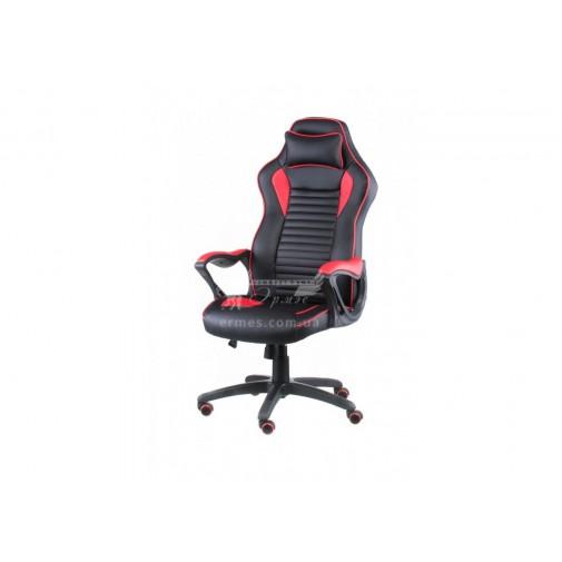 Геймерське крісло Nеro black / red Е4954 Special4You