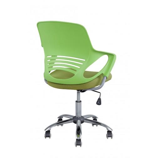 Кресло офисное Envy green E5784 Spesial4You