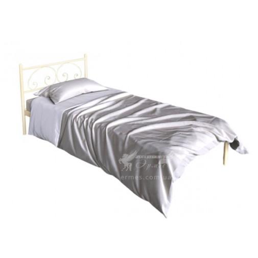 """Ліжко металева """"Іберіс Міні"""" Tenero (односпальне)"""