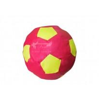 Кресло мешок Мяч мини Tia-Sport (бескаркасный пуф)