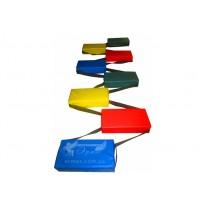 Игровой модуль Ступеньки Тia-sport (балансир, степпер)