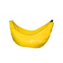 Кресло мешок Банан Тia-sport (бескаркасный пуф)
