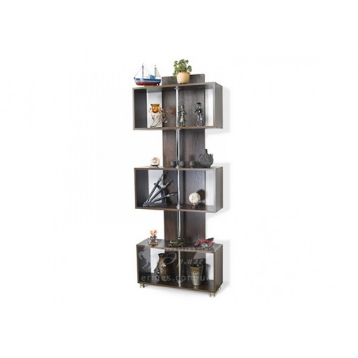 Модус М - 1 Тиса мебель (открытый напольный)