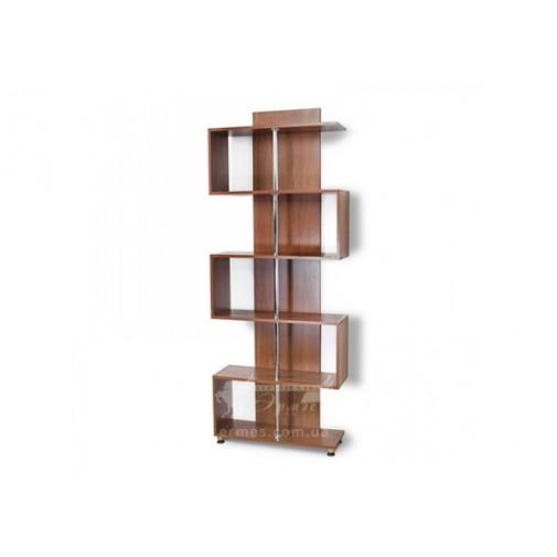 Модус М - 2 Тиса мебель (открытый напольный)
