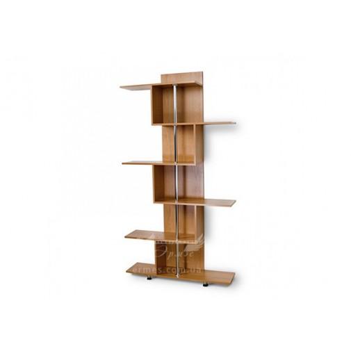 Модус М - 3 Тиса мебель (высокий, напольный)