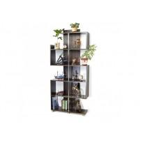 Модус М - 5 Тиса мебель (открытый напольный)