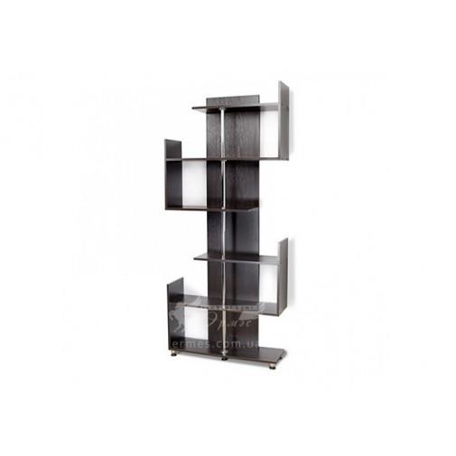 Модус М - 6 Тиса мебель (открытый напольный)